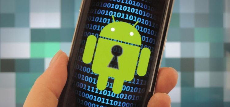 Should I run a VPN on my Android telephone?
