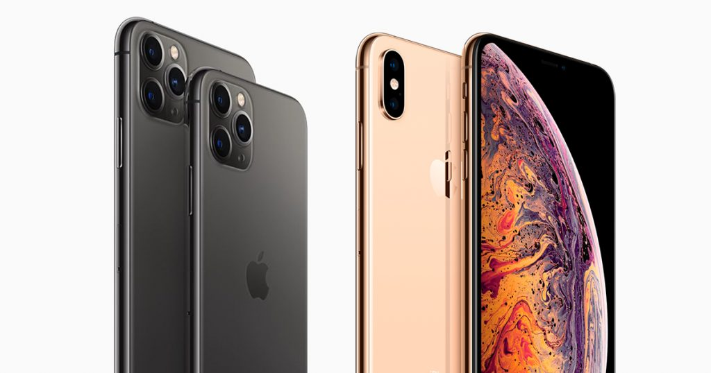 Best iPhones in 2020