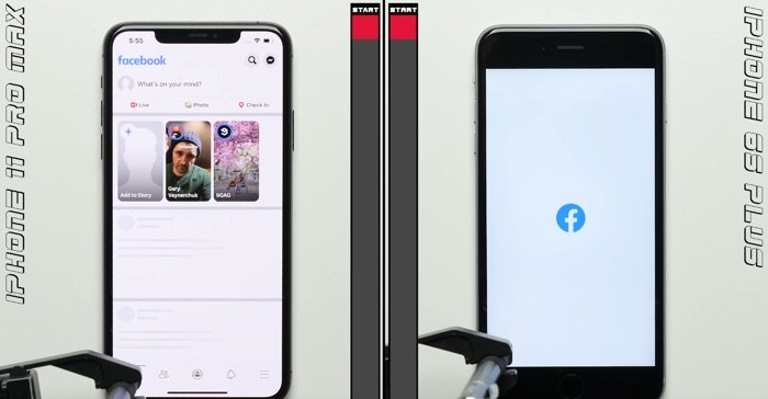 Apple iPhone 11 Pro vs Apple iPhone eleven Pro Max: What is the difference?