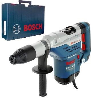 Bosch Hammer Drill Gbh 2