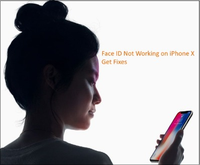 Tips On How To Fix Ios 13 Facetime Connection Error In Your Iphone