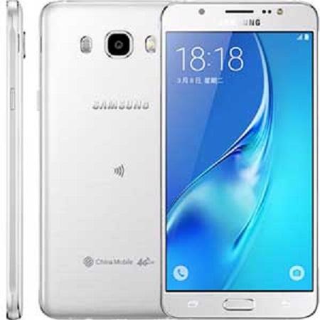Samsung Galaxy Note 10 evaluate