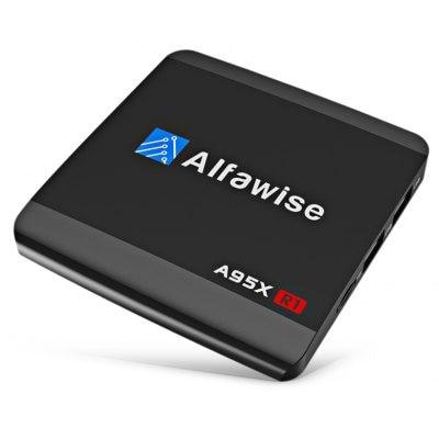 What Are The Advantages Of An Android Box?